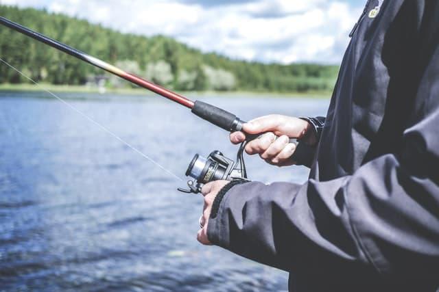 Pescare in Florida