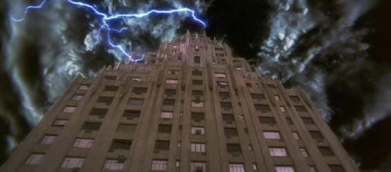 ghostbusters_17