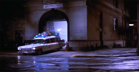 ghostbusters_19