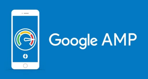 Google AMP sites