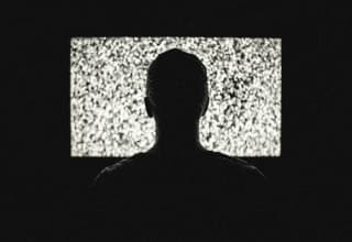 TV via cavo in USA e streaming
