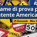 patente-americana-test esame