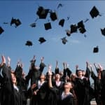 costo università in america