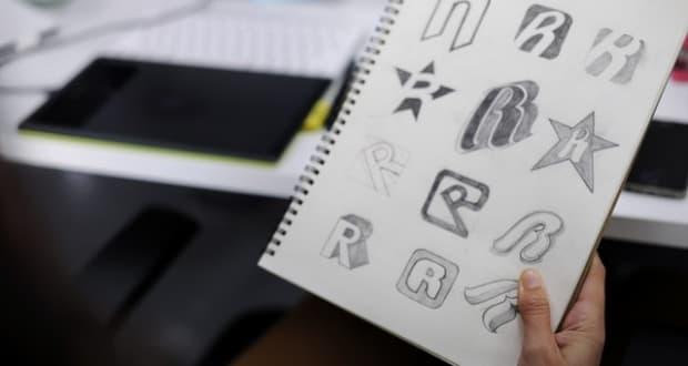 logo design regole