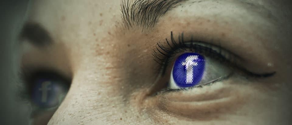 spiare facebook