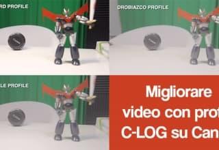 canon-profile-c-log