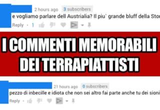 commenti-memoriabili-terrapiattisti