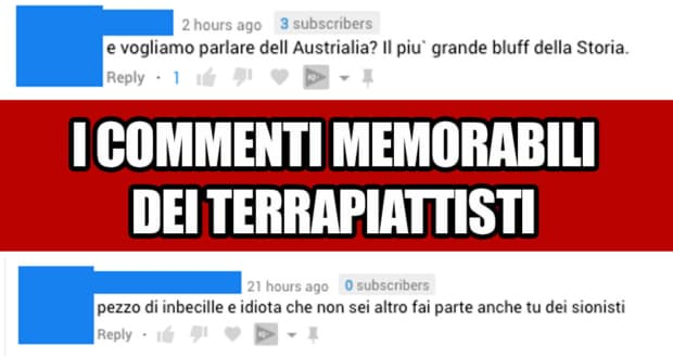 commenti-memoriabili-terrapiattisti