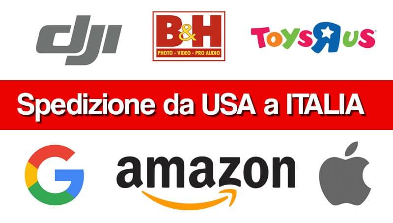 spedizione-da-usa-a-italia