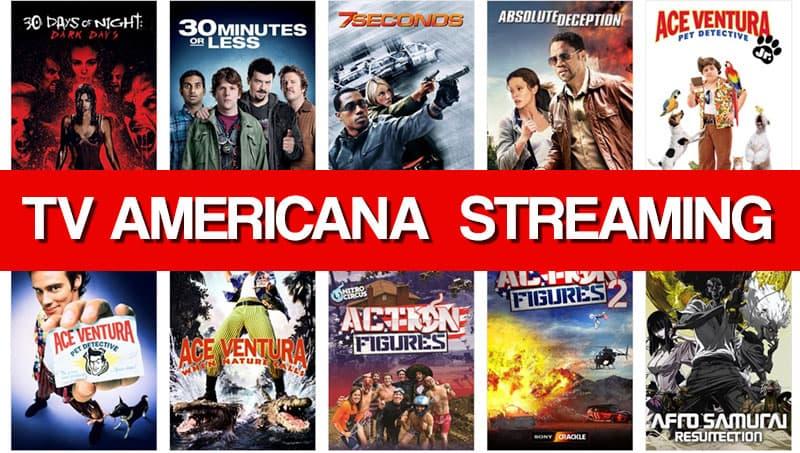 tv-americana-streaming